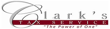Clark's Tax Service, LLC