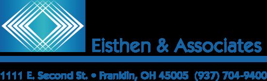 Eisthen & Associates